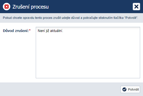 cz_dialog_workflow_cancel.png