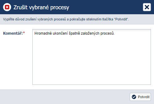 cz_dialog_workflow_multi_cancel.png